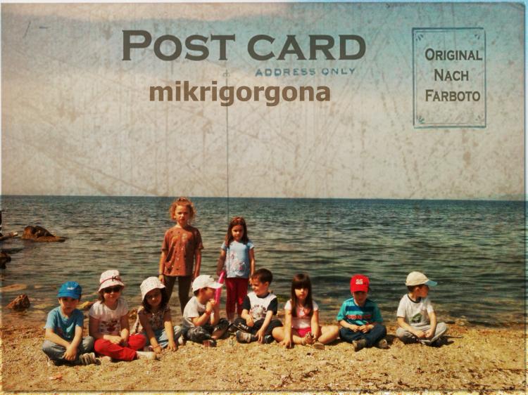 post card_wm